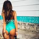 Alex Menco - Summer Feelings