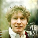 The Ever Guest - Blunderbuss