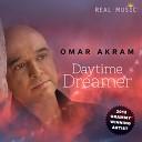 Omar - Surrender