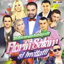 Nicolae Gu feat Blondu De La Timisoara - Habar N Ai Tu Cat Te Iubesc