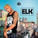 Elk Dois A Diego Aranha DogaLove - Fastlane