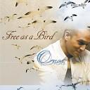 Omar - Free as a Bird