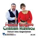 Felicia Grigore Cristian Rizescu - Neica L Meu Targovi tean