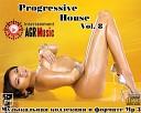 Freaky Flavour - Hydra Original mix AGRMusic