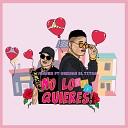 Jenner feat Hernan El Titan - No Lo Quieres