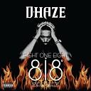 D Haze - Hot Girl