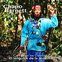Chapo Barnett - Sanabenana Be Dobei Do Basima
