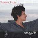 Vivianne Tosto - Finas Malhas