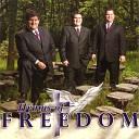 Freedom - God Bless America