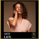 Asti - Let s Think