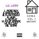 Lil Lean - Kylie Jenner