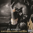 Suffering From Success-(Deluxe Edition)