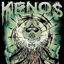 Kenos - Leave Me Now