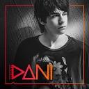 Dani - No Seu Mundo