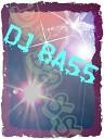 DJ - Убойная Песня