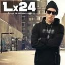 Lx24 - Мы теряем друг друга