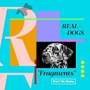 REAL DOGS - Graceland