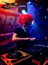 RECORD DANCE RADIO PERM B-DAY 2013 MIX