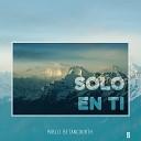 Pablo Betancourth feat Mr Don - Me Enamoro