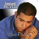 Leonard Reyes - Amor y Coleo