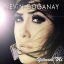 Nevin Do anay - Sevgilim