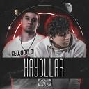 Gafur feat Massa - Hayollar feat Massa