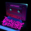 Dynalectric Orchestra - Always Running