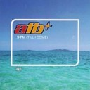 ATB - 9PM Till I Come Sequential One 1999 Remix