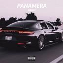 Geo47 - Panamera