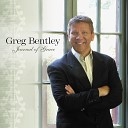 Greg Bentley - In The Garden