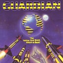 Guardian - You Won t Be Lonely