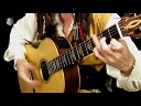 Пираты Карибского моря - Пираты Карибского моря на гитаре