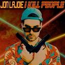 I Kill People