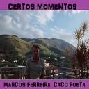 MARCOS FERREIRA CACO POETA - Hipocrisia