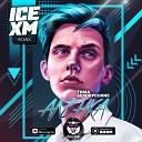Тима Белорусских - Тима Белорусских - Алёнка (Ice & XM Remix)