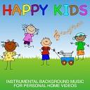 Jolly Munchkins - Summer Fun