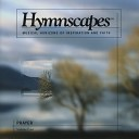 Hymnscapes - In The Garden
