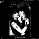 Two Witches - Open Your Eyes intra venus re