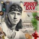 Jonny Dav band - Nothing at all