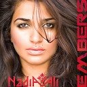 Nadia Ali - Love Story Original Mix