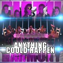 Fifth Harmony - Anything Could Happen