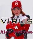 Вирус - Alex Valenso remix
