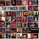 The Finger Guns - Mailbox Baseball