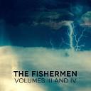 The Fishermen - Grandfather Clock