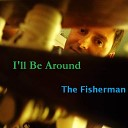 The Fisherman - On My Own