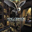 King Crimson - Larks Tongues In Aspic IV