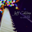 Jeff Collins - Baby It s Cold Outside