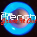 The French - One Night Only