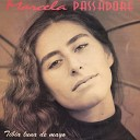 Marcela Passadore feat Litto Nebbia - Sue o al Despertar