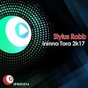 Stylus Robb - Ininna Tora Alex Guesta Remix